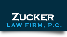 Zucker Law Firm, P.C.